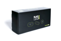 BLACKROLL® BLACKBOX MINI